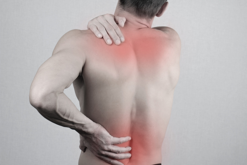 upperbackpaintreatment2 2