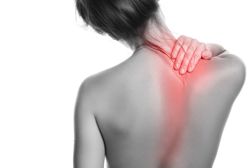 upperbackpainremedies